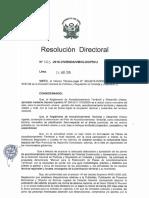 Manual Pat Rd 003 2015 Vivienda Vmvu Dgprvu