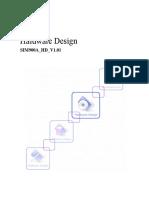 Tutorial pdf gsm