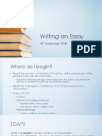 building-better-introductory-paragraphs.pdf