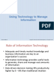 Chapter_8_Information_Technology.pptx