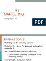 Chapter_3_Marketing.pptx