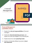 Chapter_4_Financial_Management.pptx