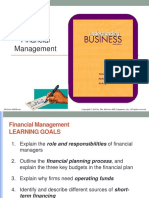Chapter_4_Financial_Management.pptx