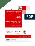 Unit3_Mengumpulkan_data_spasial_dengan_OSM_Tingkat_Menengah.pdf