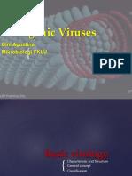 Kuliah 3. Virus Onkogenik.pptx