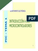 PIC_PARTE1.pdf