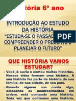 Aula 1 Introdução ao Estudo de História (2).pptx