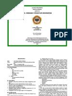 Laporan praktikum univ.doc