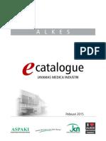 E-Katalog Peb 2015 #2.pdf