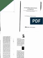 Nuestras Imágenes Internas- Gestalt Neuroimaginativa- Madelung y Innecken.pdf