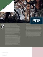Estel-Wondering_Windows.pdf