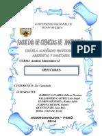 analis II.docx