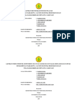 UPSUS.pdf