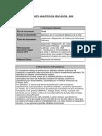 Informe RAE.docx