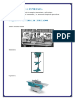 laboratorio de mecanica.docx