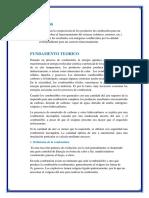 ANÁLISIS-DE-GASES.docx