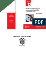 GuíaAutismoColombiaAprende