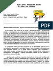 integracionescolar_cepia_Pereira