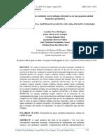 Dialnet-TratamientoDeAguasResidualesConTecnologiasAlternat-4945332.pdf