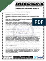 cgltier234.pdf