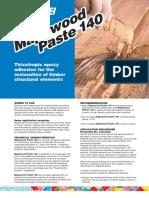 Mapewood Paste 140.pdf