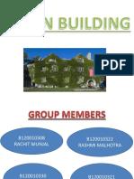 greenbuildings-140121064151-phpapp02