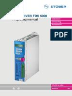 FDS_5000_en_from_HW_200