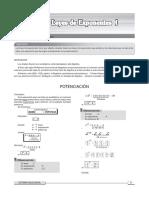 algebra 1.1.pdf