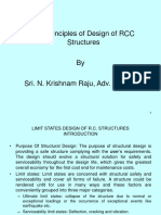 Basicprinciplesofdesignforrccbuilding 150329000121 Conversion Gate01