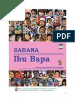Mod_Sarana+ibu+bapa+-+soalselidik+-Borang+A+dan+Borang+B