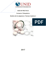 Guia Farmacoquimica 2017