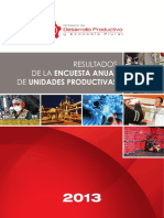 LIBRO_DE_RESULTADOS.pdf