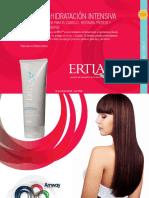 ERTIA crema de hidratación _ downloaded with UR Browser _.pdf