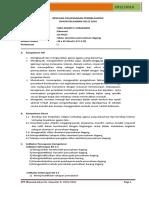Kd.3.5 Rpp (Wk) Perusahaan Dagang 12