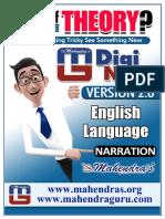 Digi Notes English 22-06-2017