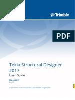 user_guides_uk_17.pdf