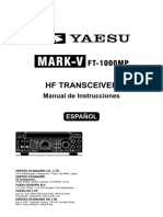 MARK-V F-1000MP_Spanish.pdf