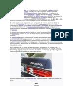 Biodiesel (2)