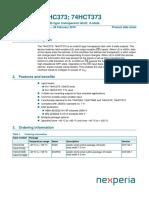 74HC_HCT373.pdf