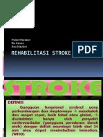 Rehabilitasi Stroke.ppt