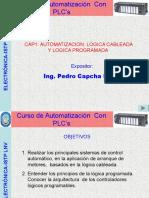 PLC Capcha.ppt