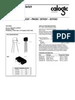 2N4393.pdf