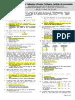 NFJPIA_Mockboard 2011_AT.pdf