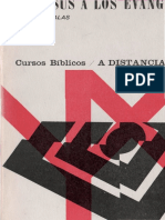Ppc - Cursos Bilicos A Distancia 03 - De Jesus A Los Evangelios.pdf