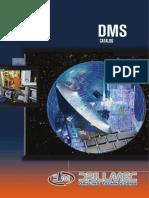 09-drillmec-dms-712cb461-e260-43f8-9efb-e615f9119dd2