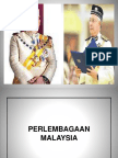 Bab 6 Perlembagaan Malaysia