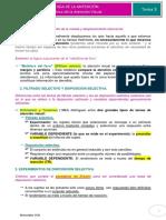 Tema 3 Atención.pdf