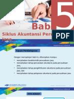 Ekonomi kls 3 bab 5.pptx