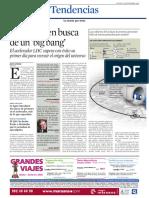 Particulas elementales.pdf
