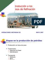 Procesos de refinacion.ppt